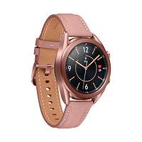 Samsung Смарт-часы Samsung Galaxy Watch 3 41мм (SM-R850NZDACIS)