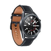 Samsung Смарт-часы Samsung Galaxy Watch 3 (SM-R840NZKACIS)