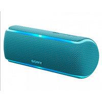 Sony SRS-XB23 (SRSXB23L.RU2)