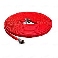 "Пневматический шланг Chicago Pneumatic RED-X Universal hose 3/4 (20m)"""