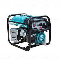 Бензиновый генератор ALTECO AGG-1500