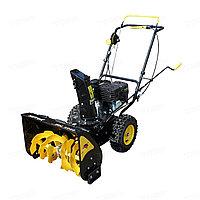 Снегоуборочная машина Huter SGC 4000