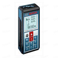 Дальномер лазерный Bosch GLM 100 C Professional