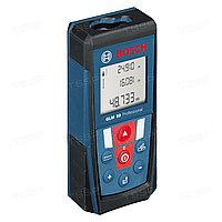 Дальномер лазерный Bosch GLM 50
