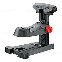 Держатель универсальный MM 1 для PLL360 Bosch