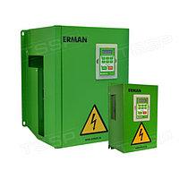 Частотный преобразователь ERMAN ER-01T-045T4