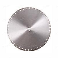 Диск на резчик стен ALTECO Professional WC 6210 / 1000 мм