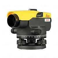 Нивелир оптический Leica NA320 840381