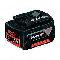 Li-lon аккумулятор Bosch 14,4В 2607336552