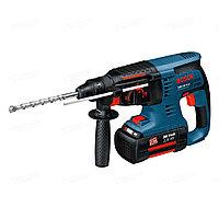 Аккумуляторный перфоратор Bosch GBH 36 VF-LI 0611907002