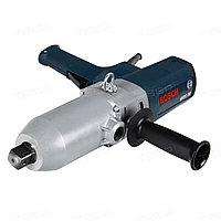 Гайковёрт электрический импульсный Bosch GDS 30 0601435108