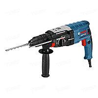 Перфоратор Bosch GBH 2-28 F SDS-Plus 0611267600