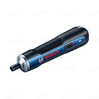 Аккумуляторная отвертка Bosch 06019H2021