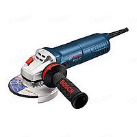 Угловая шлифмашина Bosch GWS 11-125 060179D000
