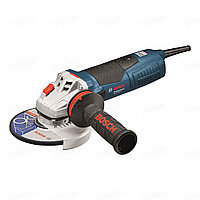 Угловая шлифмашина Bosch GWS 19-150 CI 060179R002