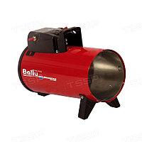 Теплогенератор мобильный газовый Ballu-Biemmedue GP 18M C