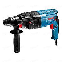 Перфоратор Bosch GBH 240 SDS Plus 0611272100