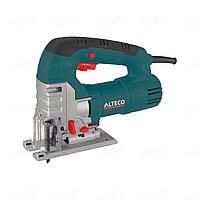 Лобзиковая пила ALTECO JS 700
