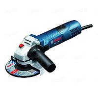 Угловая шлифмашина Bosch GS 7-125 Professional  0601388108