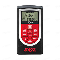 Дальномер лазерный Skil 0530 F0150530AA