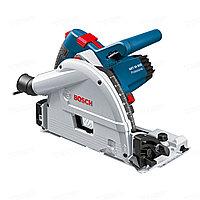 Пила погружная Bosch GKT 55 GCE 0601675000
