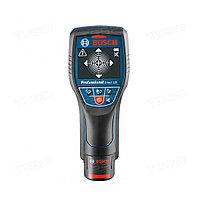 Универсальный детектор Bosch D-Tect 120 0601081300