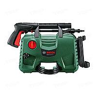 Очиститель высокого давления Bosch EasyAquatak 110 06008A7F00