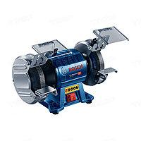 Станок точильный Bosch GBG 35-15 060127A300