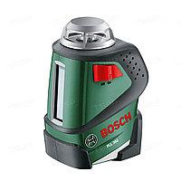 Лазерный нивелир Bosch PLL 360 0603663020