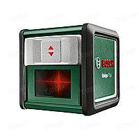 Нивелир лазерный Bosch Quigo Plus 0603663600
