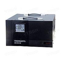 Стабилизатор Ресанта АСН 5000/1 ЭМ
