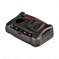 Зарядное устройство Bosch GAX 18V-30 1600A011A9