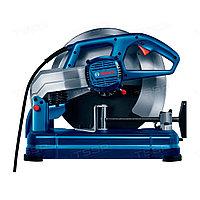 Отрезная машина по металлу Bosch GCO 14-24J 0601B37200