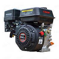 Бензиновый двигатель Loncin G 200