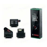 Дальномер лазерный Bosch Zamo поколение 3 0603672701
