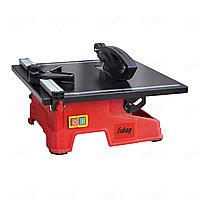 Электрический станок для резки плитки и камня Fubag FM 180 Plus 38386