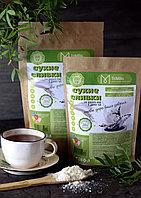 Сливки TriMiks для кофе и чая