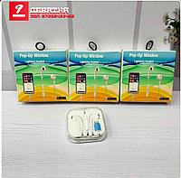 Наушники для Iphone 7G