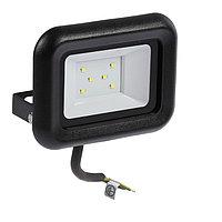 Прожектор светодиодный ASD СДО-7-10, 10 Вт, 160-260 В, 6500 К, 800 Лм, IP65