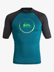 Quiksilver Мужская футболка - Е2