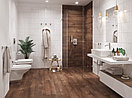 Керамогранит под дерево 22х90 Wood Concept Rustic | Вуд концепт рустик светло-коричневый, фото 3