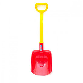 Игрушки для песочницы
