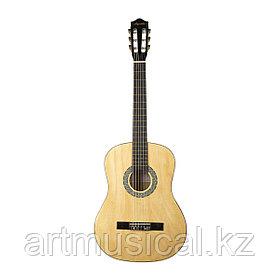 Классическая гитара Agnetha APS-180 NT  3/4