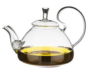 Чайник заварочный 1000 мл (кор=24 шт.)