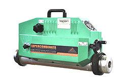 Инструменты для восстановления и ремонта цилиндрических отверстий