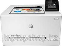 Принтер, HP 7KW64A, HP Color LaserJet Pro M255dw, Printer (A4)