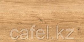 Керамогранит под дерево 30х60 Woodhouse | Вудхаус бронзовый
