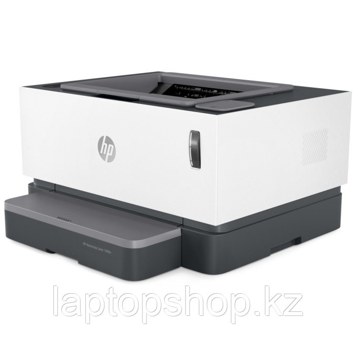 Принтер, HP 5HG74A, HP Neverstop Laser 1000n, Printer (A4)