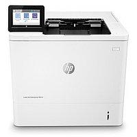 Принтер, HP 7PS86A, HP LaserJet Ent M612dn, фото 1