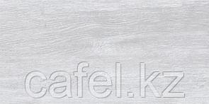 Керамогранит под дерево 30х60 Woodhouse | Вудхаус светло-серый
